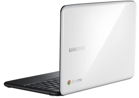 How To Make Your Chromebook (Even) Faster? | Ido Green