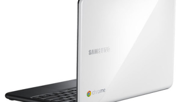 How To Prevent Your Chromebook From Going To Sleep | Ido Green