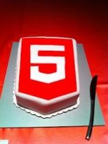 html5-cake