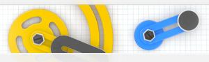 Google I/O 2012 logo