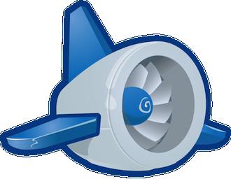 app_engine-256