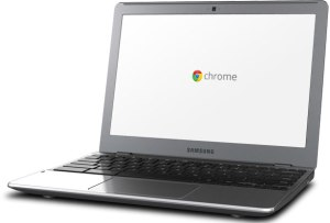 Install Ubuntu On Your Chromebook | Ido Green