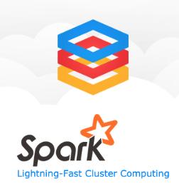 gce+spark