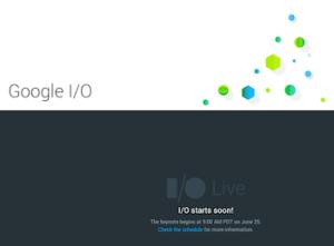 google-io-logo 2014-06-24 14.30.42