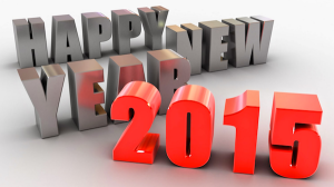 2014-5-new-year