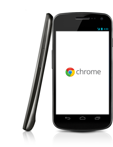 chrome_front-android