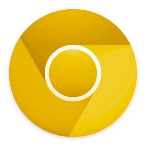 Google-Chrome-Canary-logo