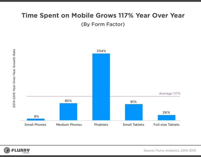mobile-grow-117