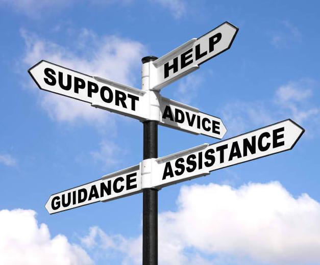 help-mentor-statups-sign